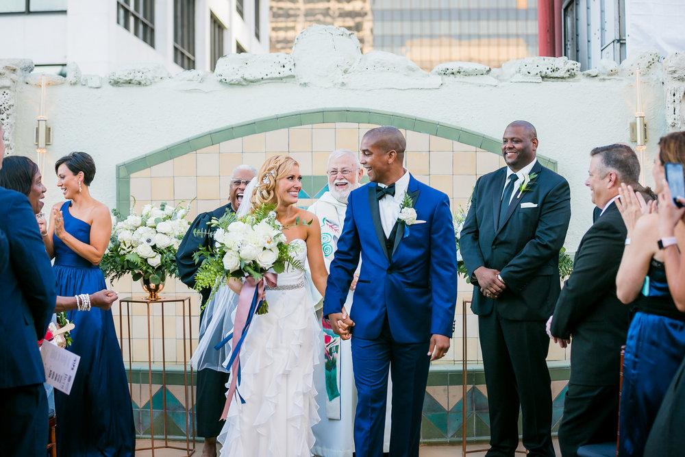 WeddingDay-484.jpg