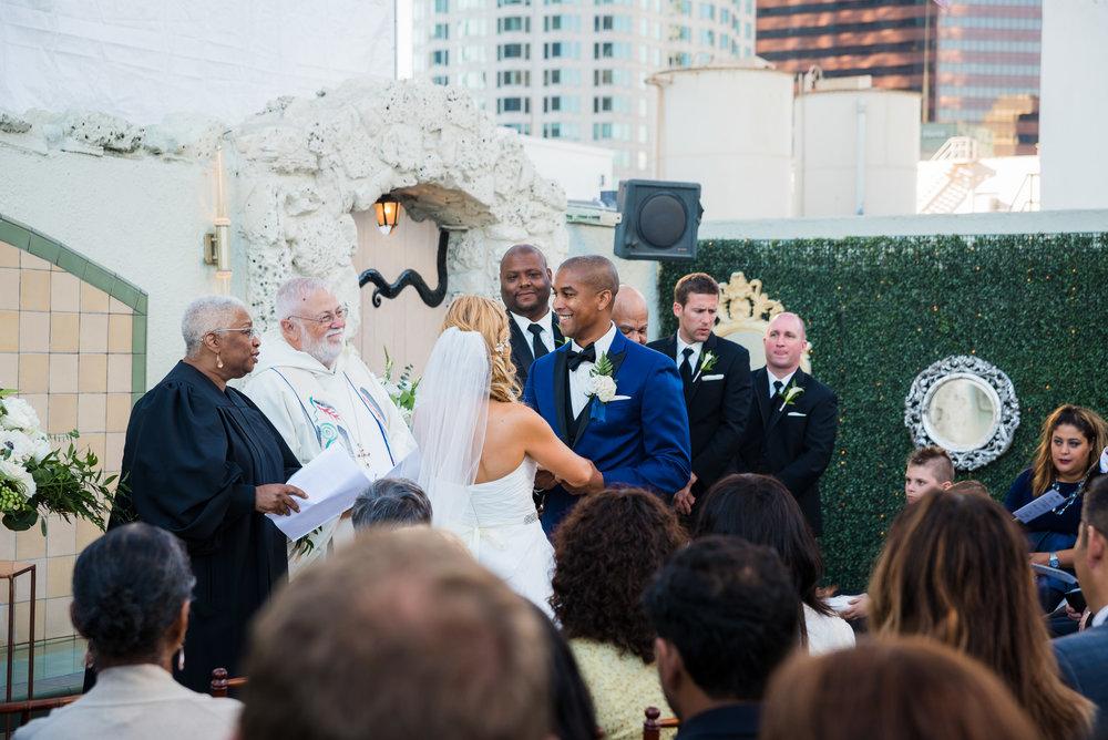 WeddingDay-388.jpg
