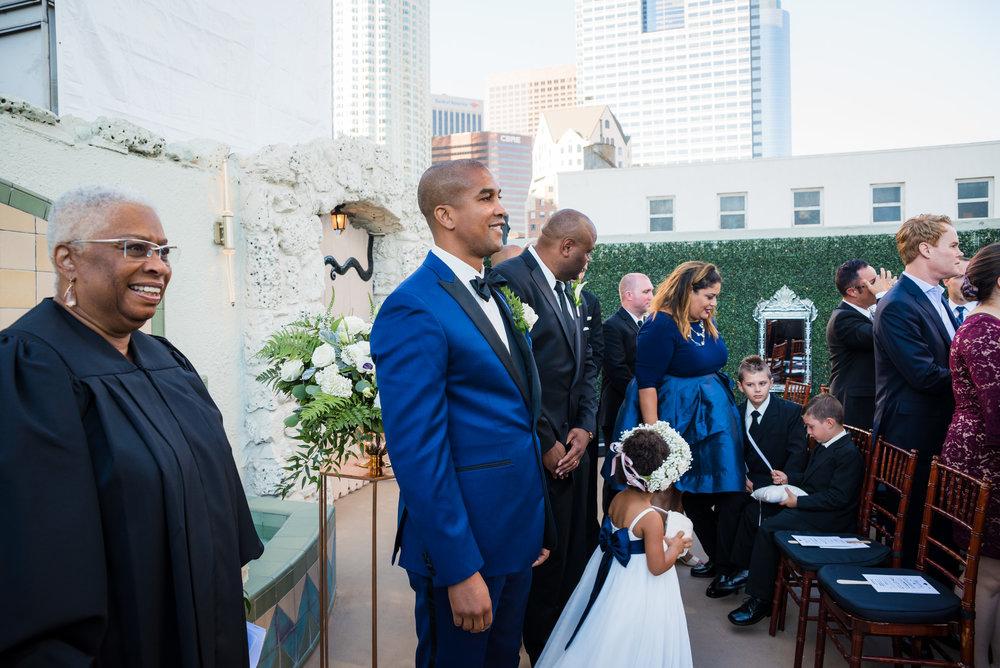 WeddingDay-358.jpg