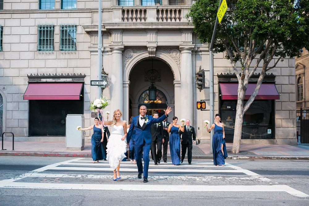 WeddingDay-214.jpg