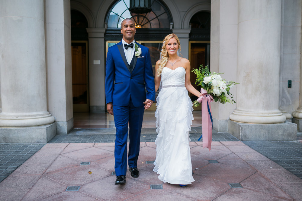 WeddingDay-147.jpg