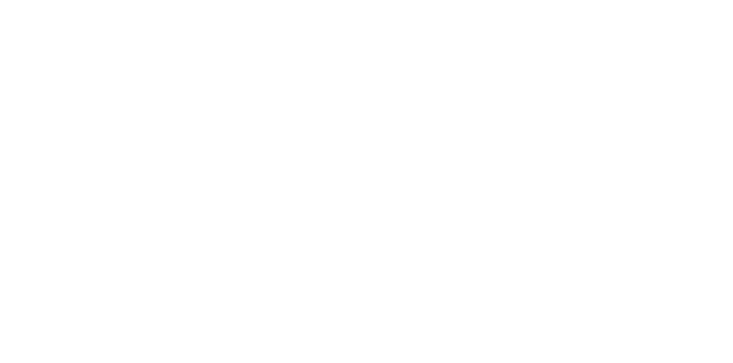 Monica Linda Photography