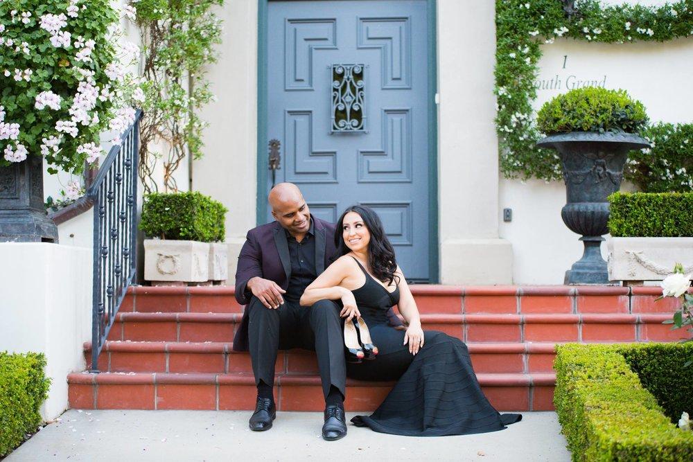 best wedding photographer in los angeles