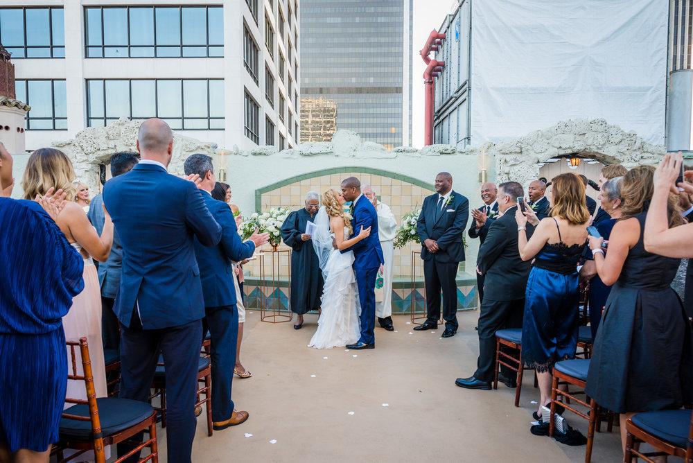 WeddingDay-467 (1).jpg