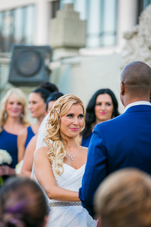 WeddingDay-386 (1).jpg