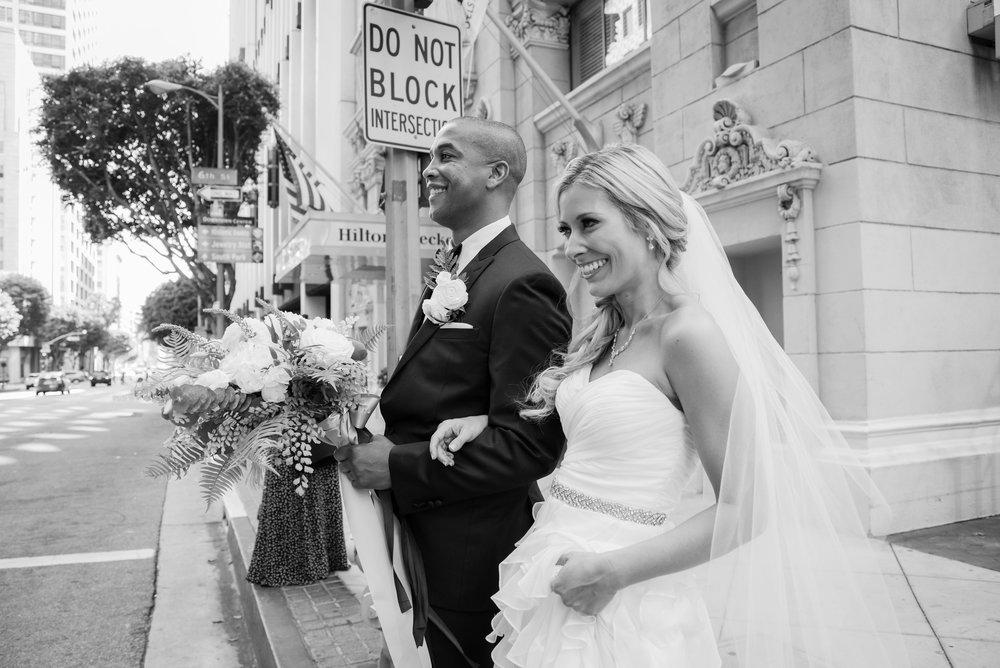 WeddingDay-191 (1).jpg