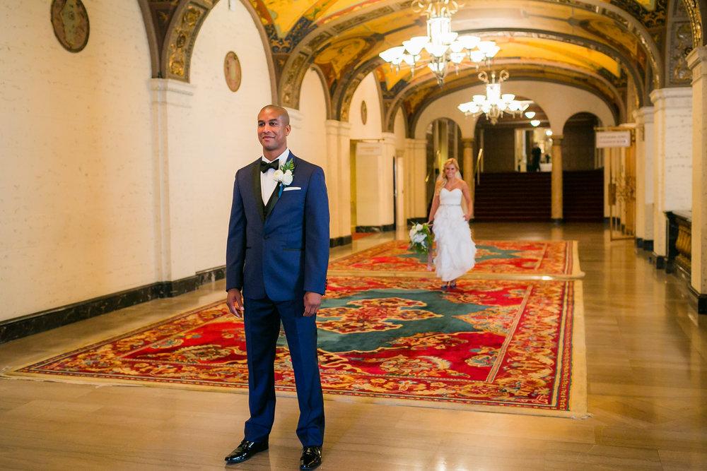 WeddingDay-83 (1).jpg
