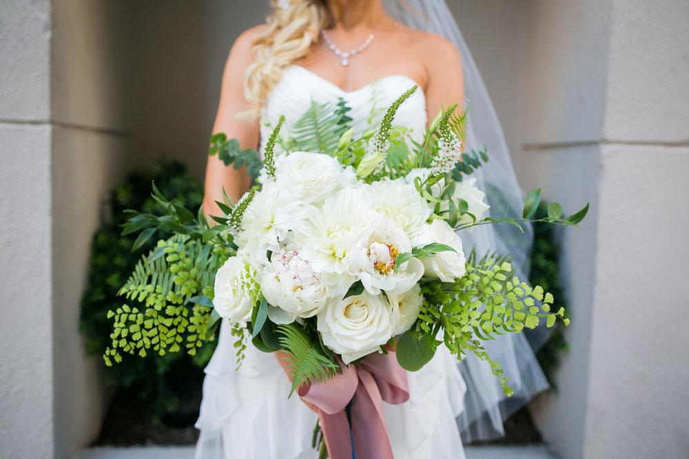 WeddingDay-174.jpg
