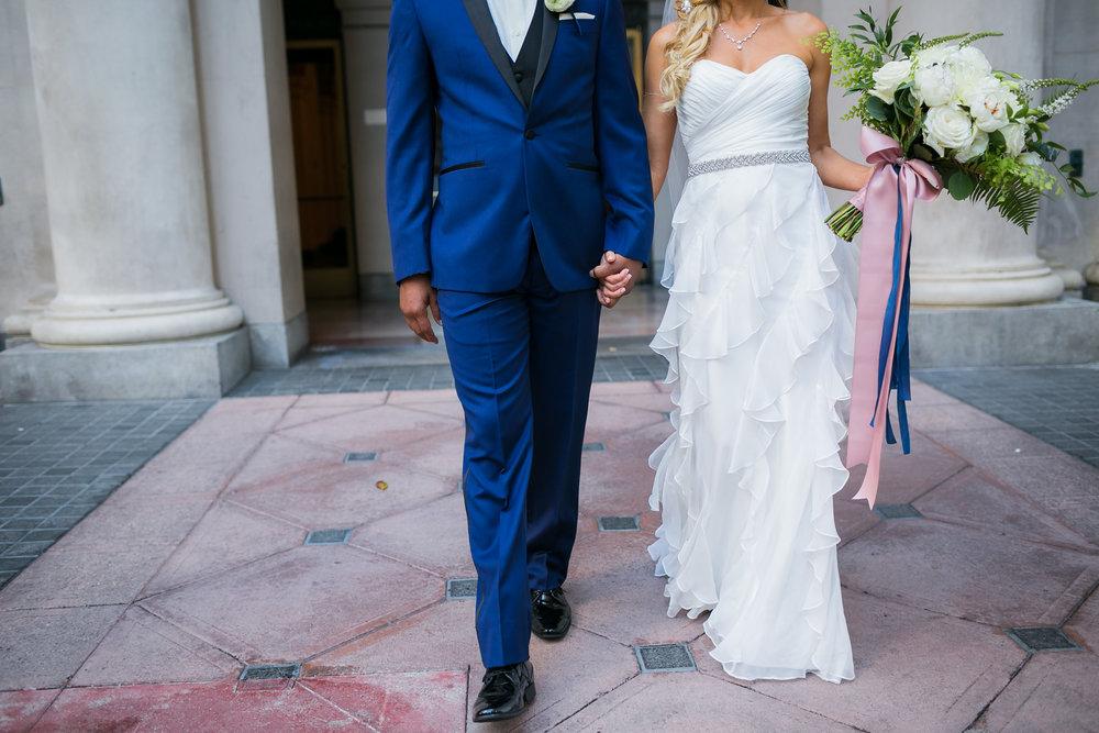 WeddingDay-149 (2).jpg