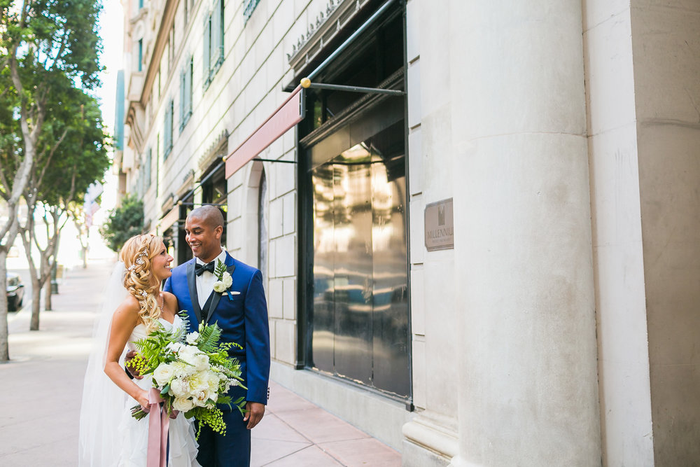 WeddingDay-136 (2).jpg