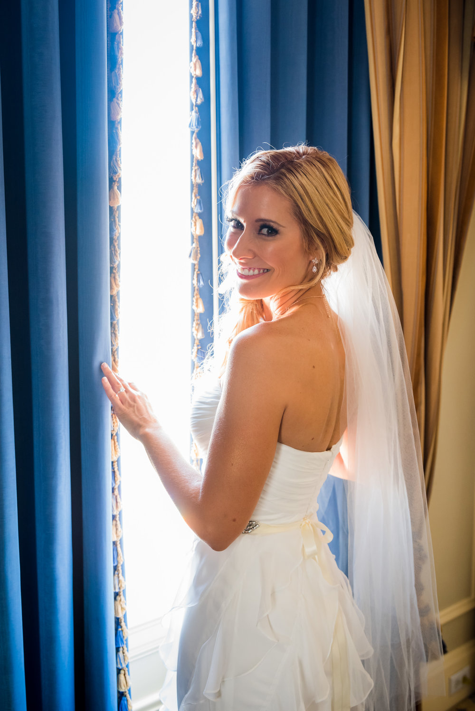 WeddingDay-50.jpg