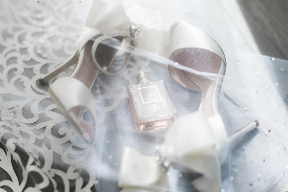 wedding_monicalindaphotography-3.jpg