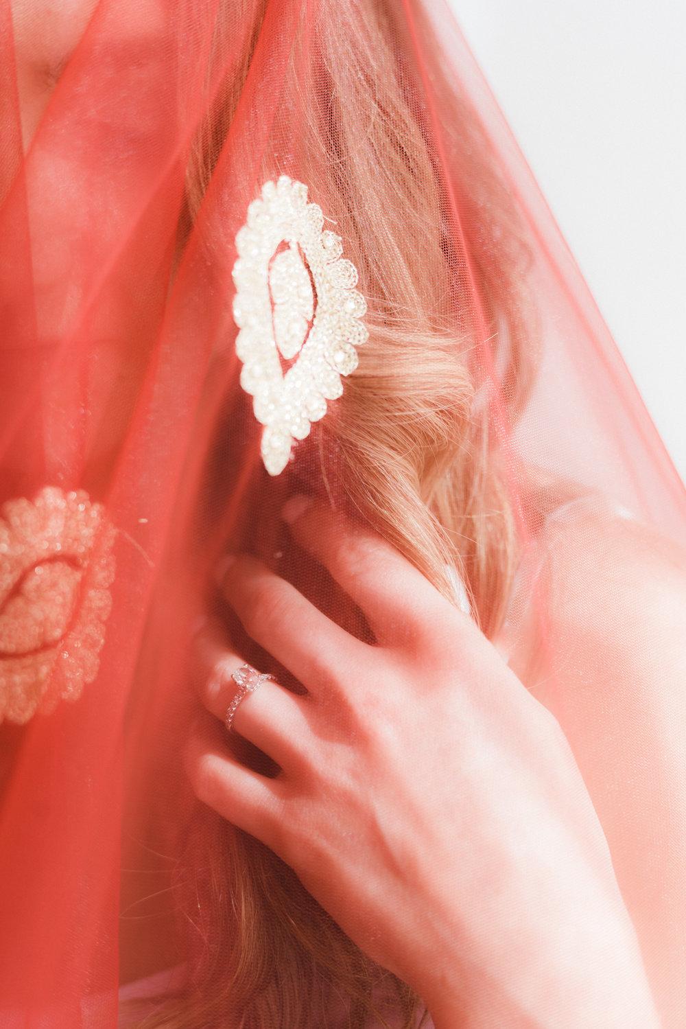 wedding_monicalindaphotography-7 (1).jpg