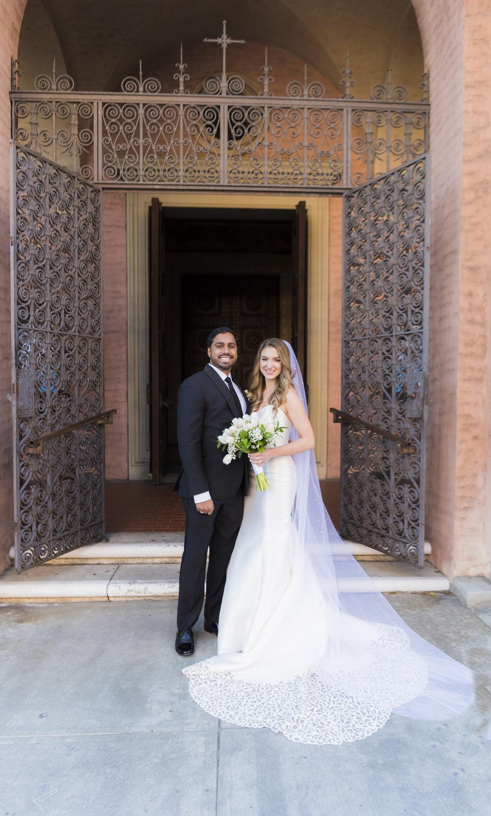 wedding_monicalindaphotography-21.jpg