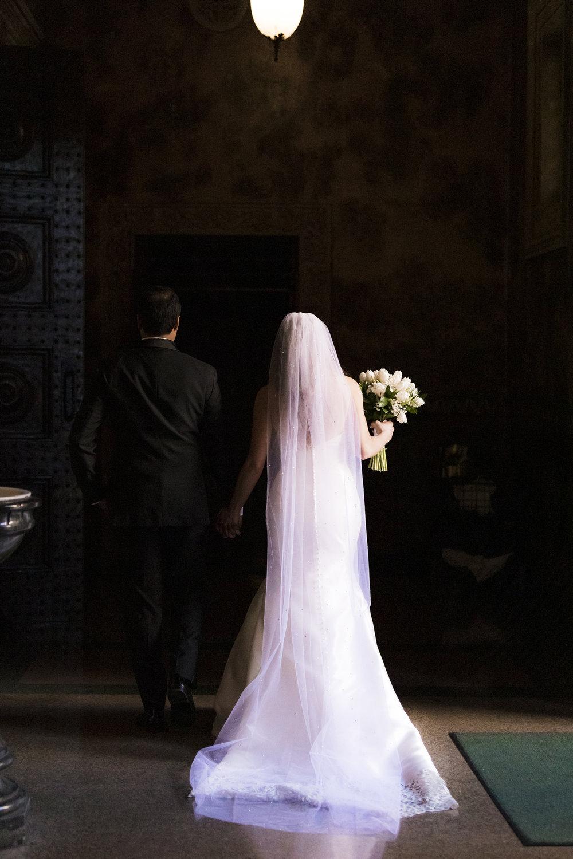wedding_monicalindaphotography-19.jpg