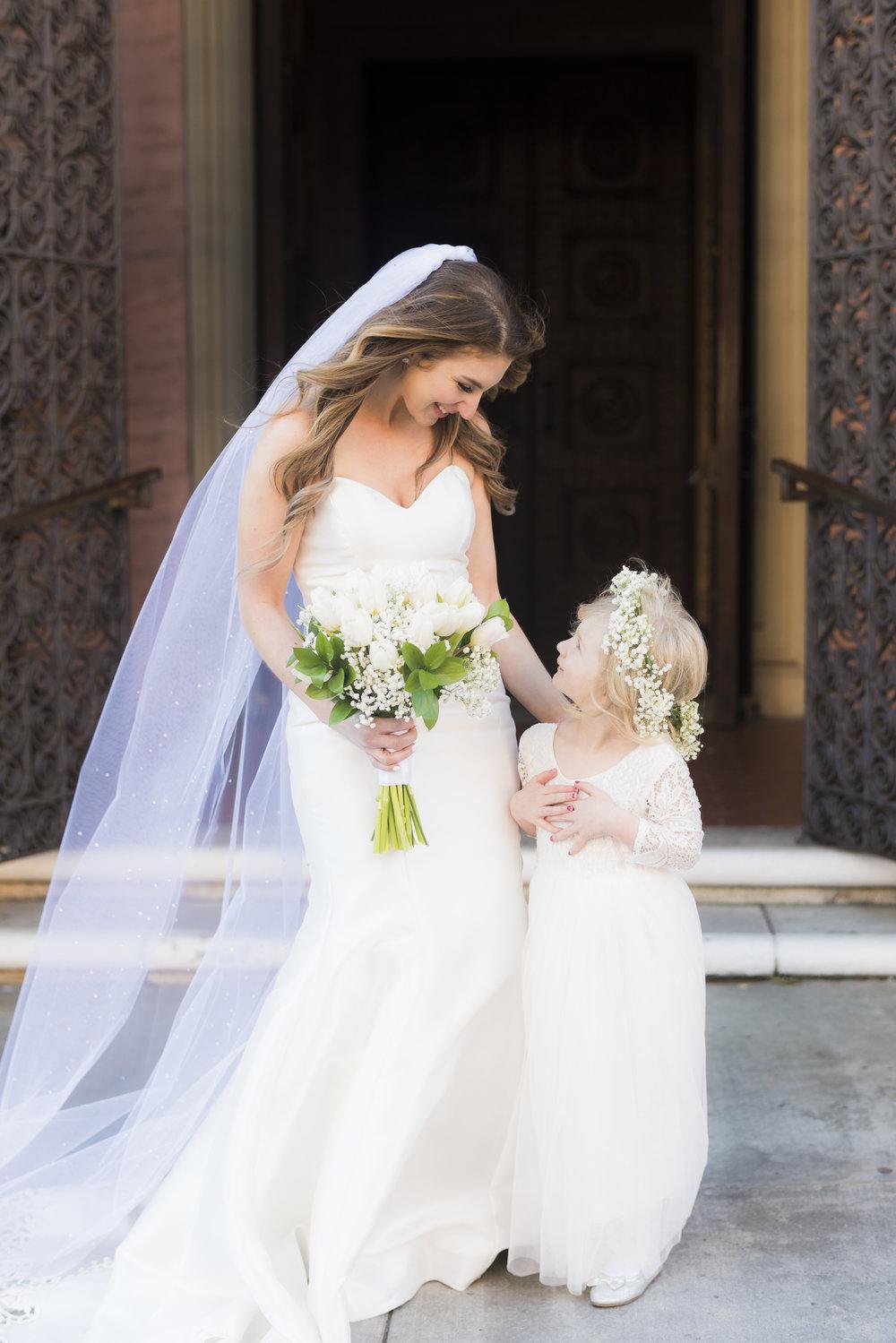 wedding_monicalindaphotography-22 (2).jpg