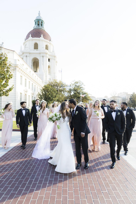 wedding_monicalindaphotography-28.jpg