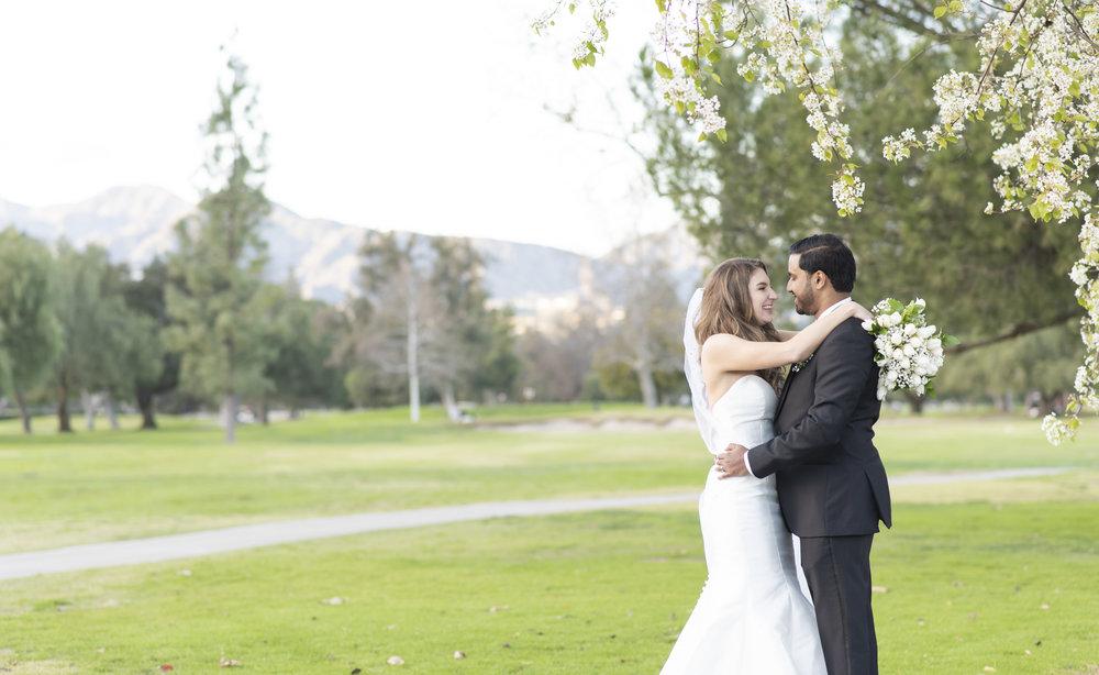 wedding_monicalindaphotography-30.jpg