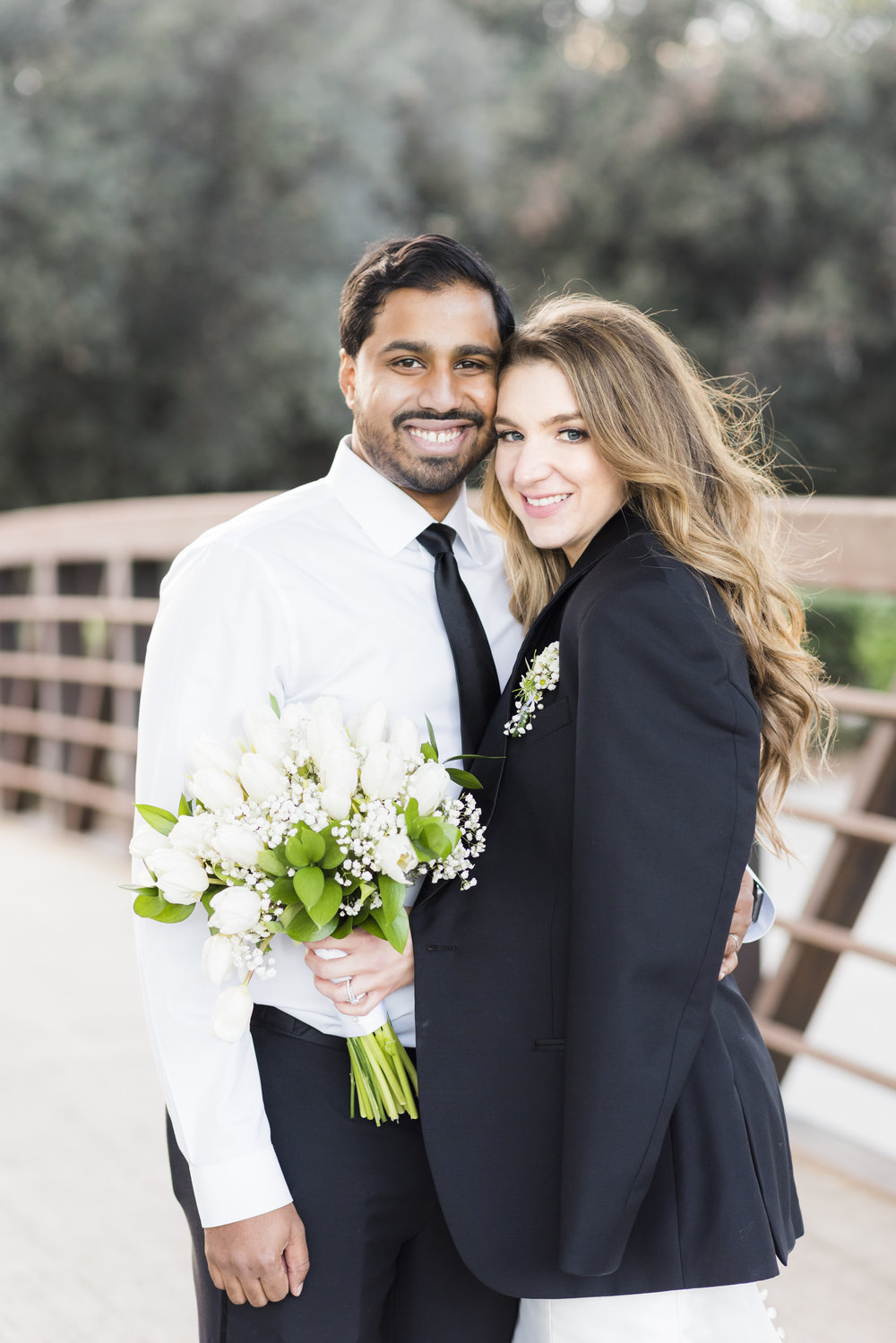 wedding_monicalindaphotography-32 (1).jpg
