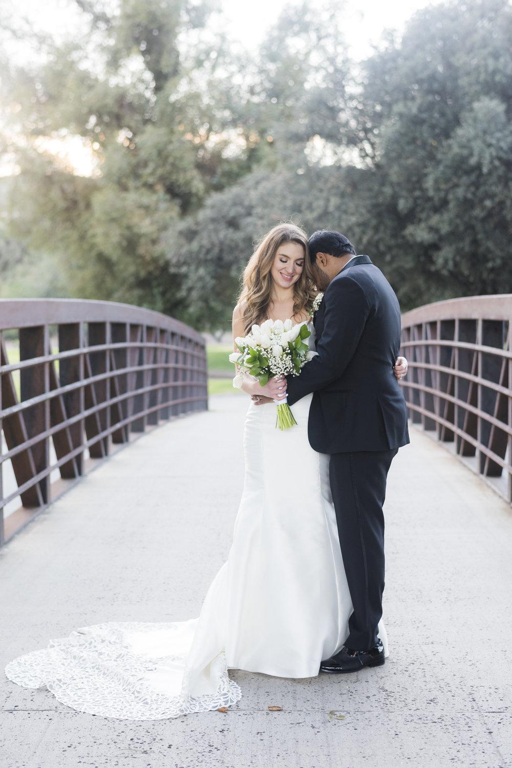wedding_monicalindaphotography-34 (1).jpg
