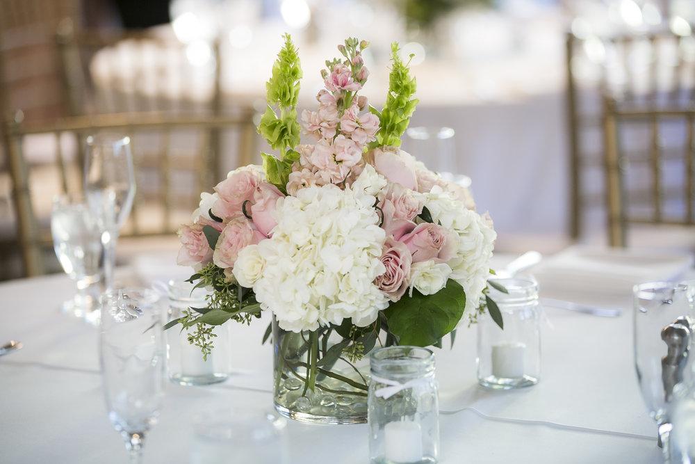 wedding_monicalindaphotography-36.jpg