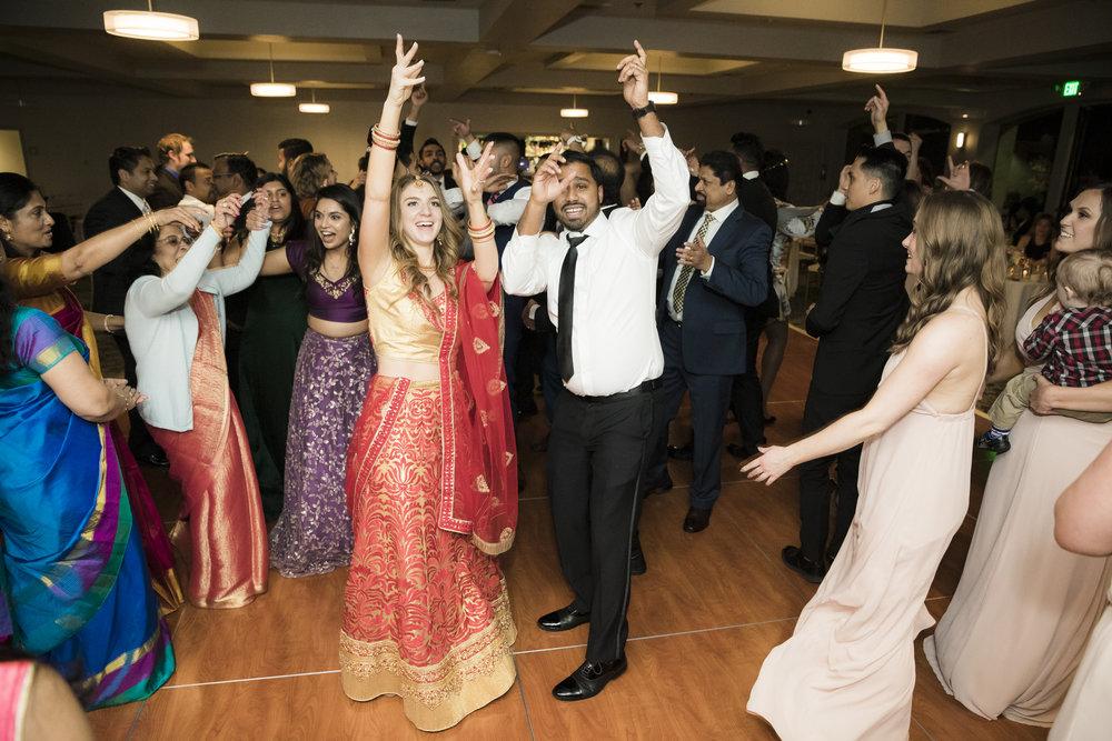 wedding_monicalindaphotography-41.jpg