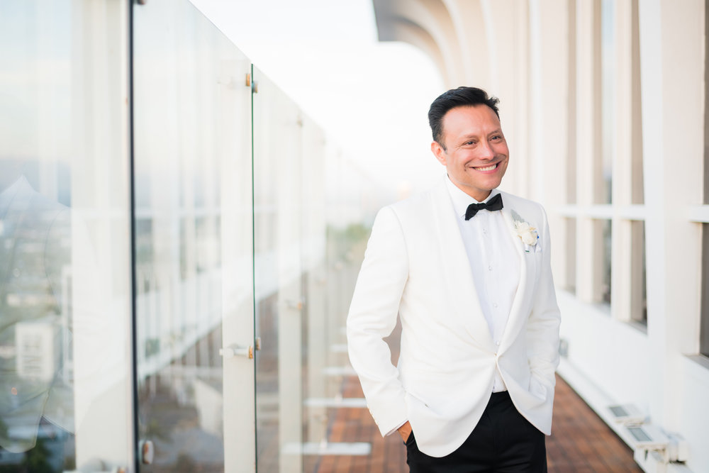 lgbt-wedding-photographer