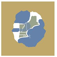 logo229pix.png