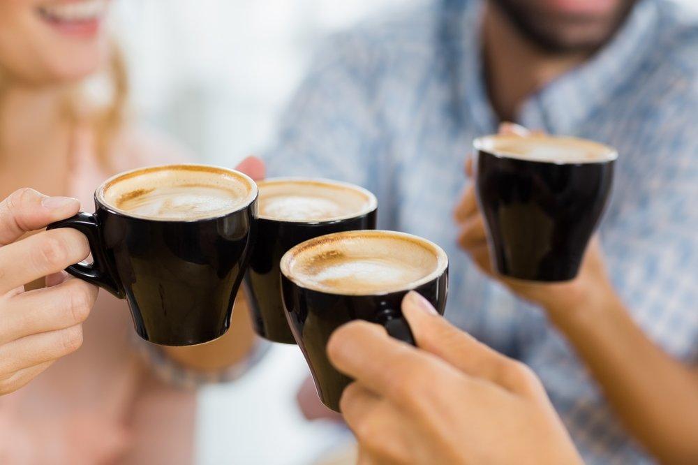 groupofcoffeemugs.jpg