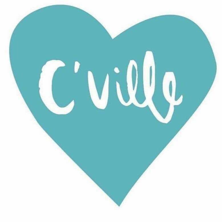cville-heart.jpg