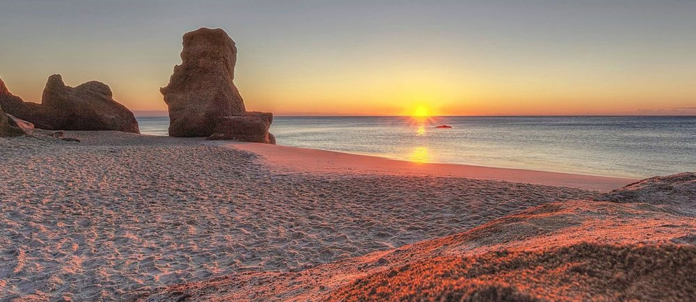 sunset_beach.jpg