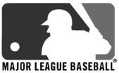 major-league-baseball-commercial-voiceover.jpg