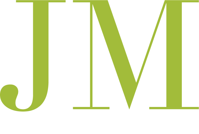 JM Design Group