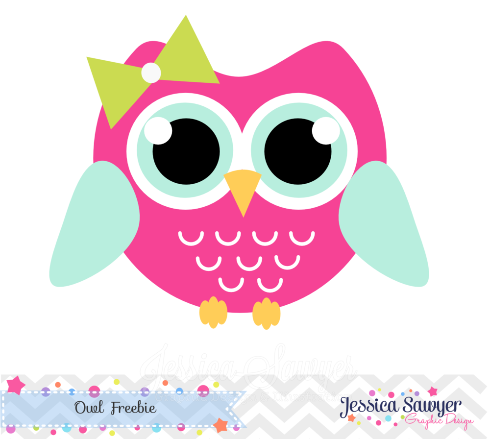 Uncategorized How To Draw An Easy Owl how to draw an owl free clipart jessica sawyer design easy right no worries if you didnt get it can download the finished below