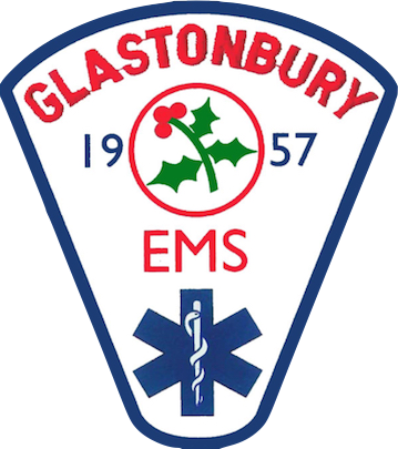 Glastonbury EMS