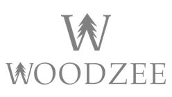 woodzeelogo.png