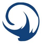 lia akhilanda logo spiral.png