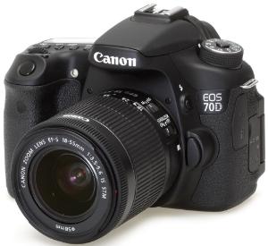 CANON EOS 70D.jpeg
