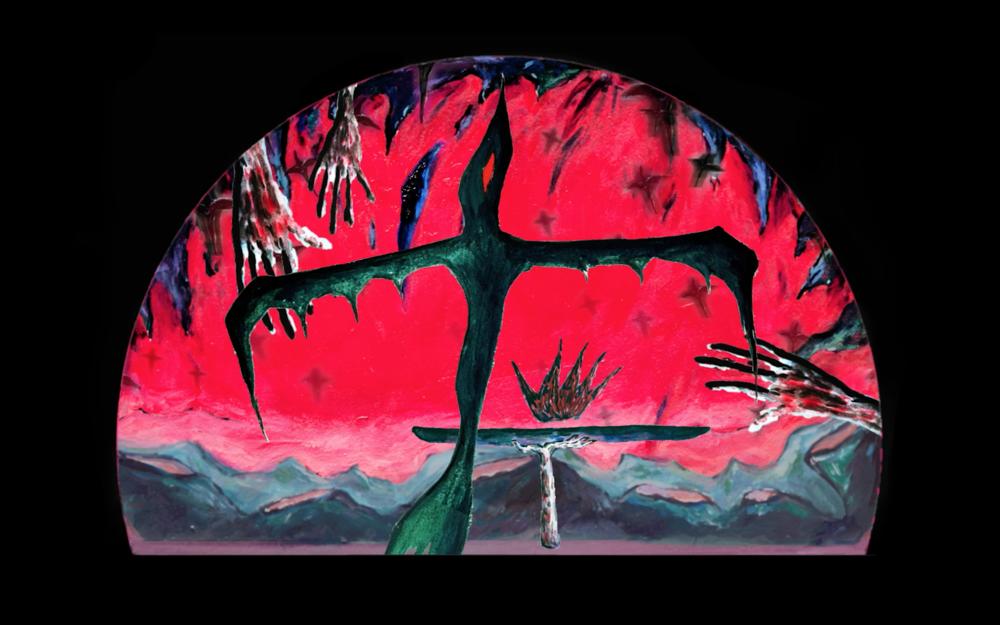 李泽易-红色 鸟 和 洞穴-4K动画-05:18''-2018(5).png