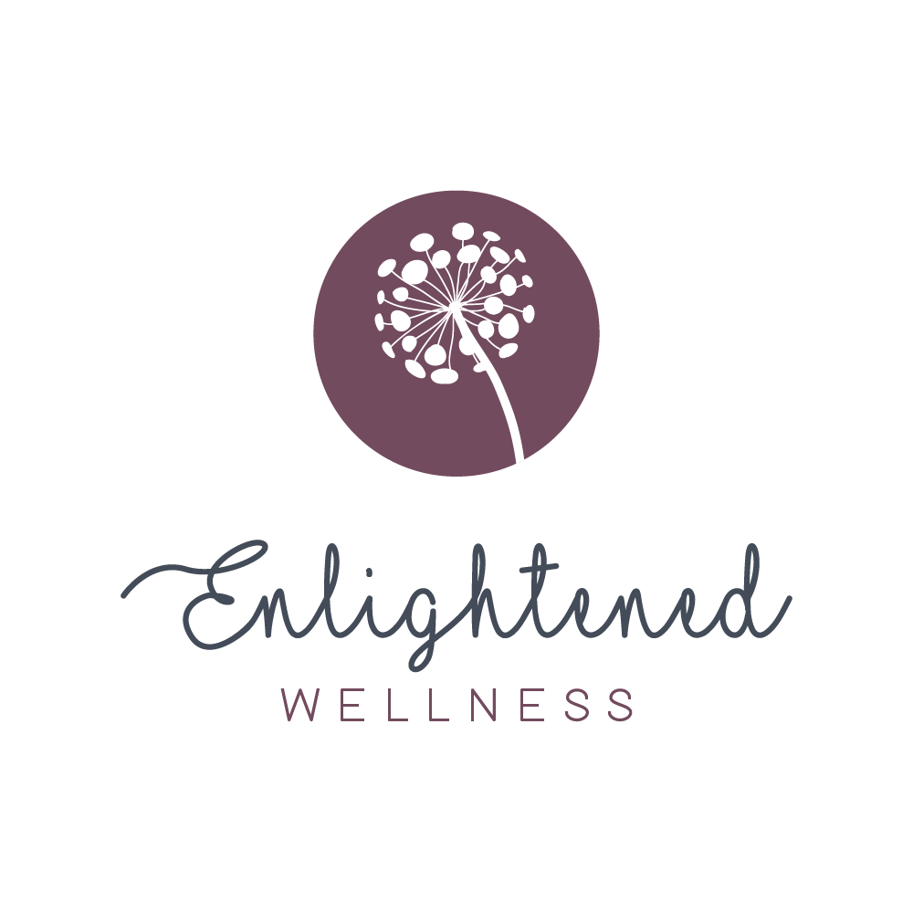 Enlightened Wellness