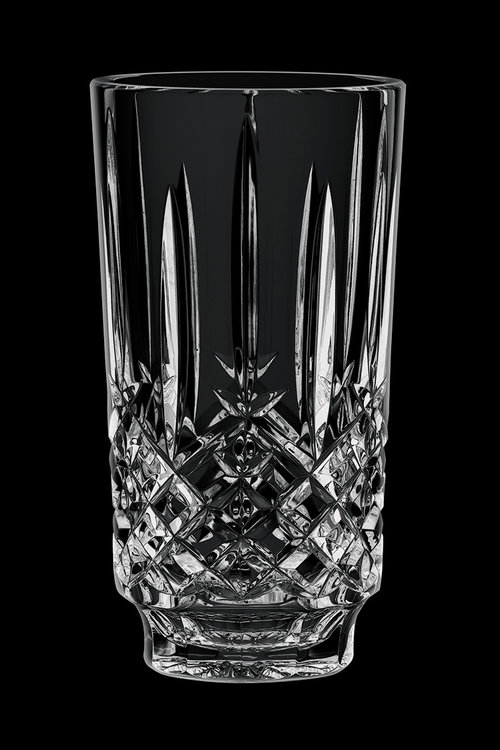 Marquis By Waterford Markham Vase 20cm Corporate Crystal Canberra