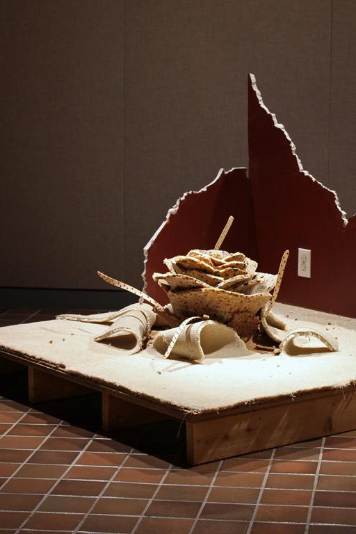 Sculpture.Series