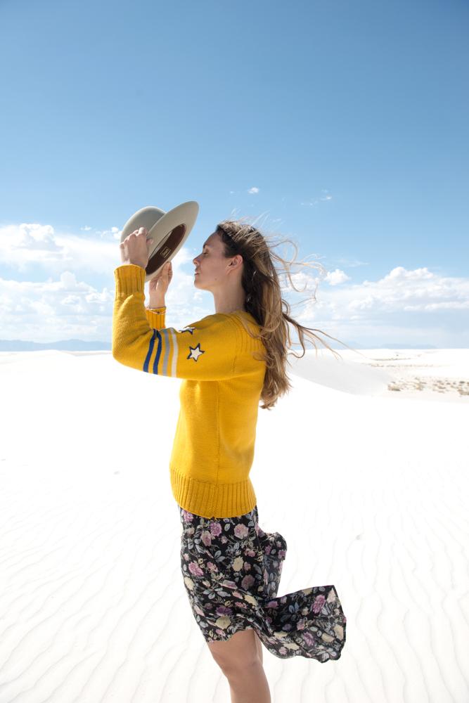 white sands-16.jpg
