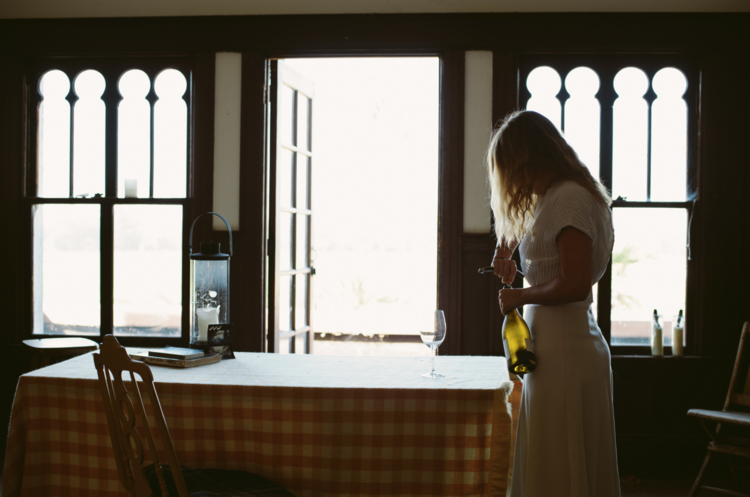 californiaretreat_scribewinery_kinfolk_ashleycamper (8).png