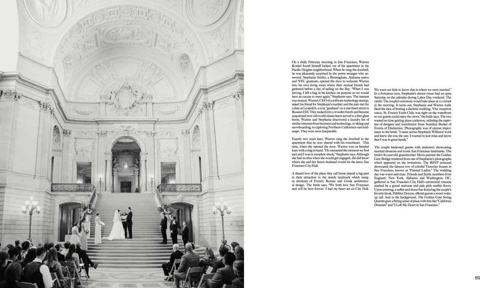 Issue_32P68-101 3.jpg