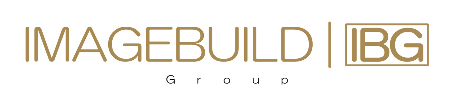 Imagebuild Group