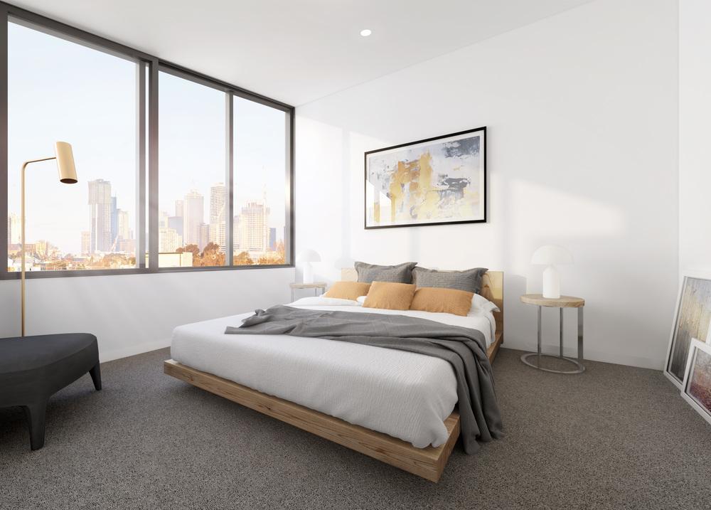 Wallace_Bedroom Render_Small.jpg