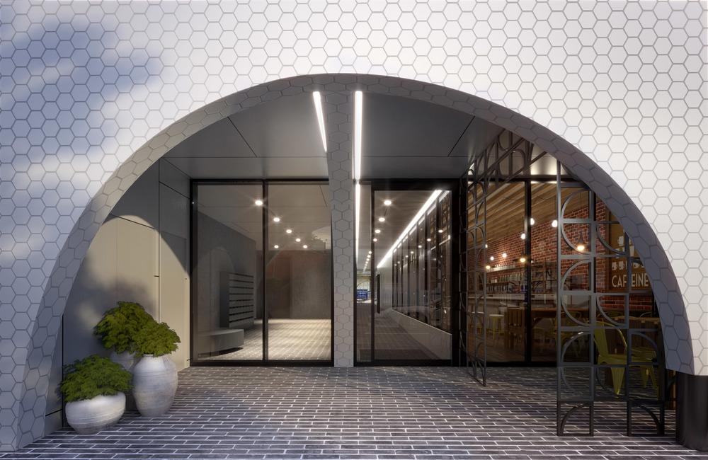 RENDER004_Interior Foyer_.jpg