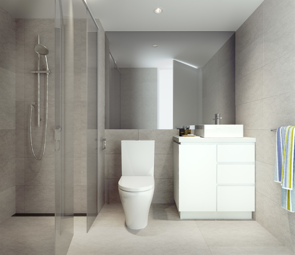 Wallace_Bathroom Render_Small.jpg