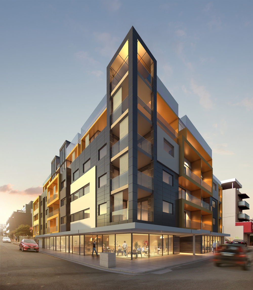 B-Brunswick - External 2 - High Res Render.jpg
